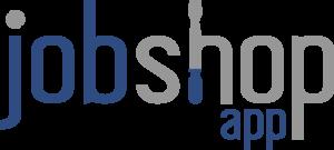 JobShop App